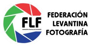 logo-flf_letras