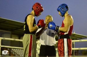 5o-velada-boxeo-30